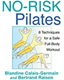 No-risk Pilates: 8 Techniques for a Safe Full-body Workout