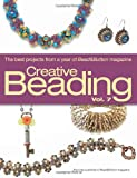 Editors of Bead&Button magazine Creative Beading Vol. 7