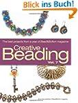 Creative Beading Vol. 7
