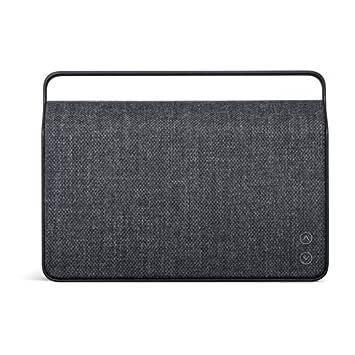 Vifa 5712009830018 Diffuseur Audio Portable Sans Fil