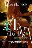 As Tears Go By (McCullough Mountain Book 6)