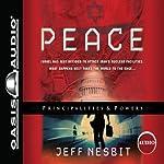 Peace: Principalities & Powers, Book 1 | Jeff Nesbit