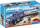 Playmobil - 5187