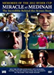 Ryder Cup 2012 Miracle at Medinah: Th...