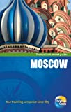 N/a Moscow, pocket guides