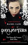 Daylighters (Morganville Vampires)