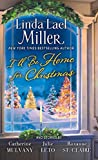 img - for I'll Be Home for Christmas: A Novel book / textbook / text book