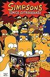 Simpsons Comics: Extravaganza v. 1