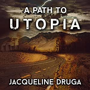 A Path to Utopia Audiobook