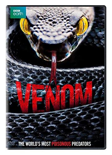 Venom [Edizione: Francia]
