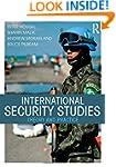 International Security Studies: Theor...