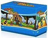 Image de Le Meilleur de Franklin - 6 DVD