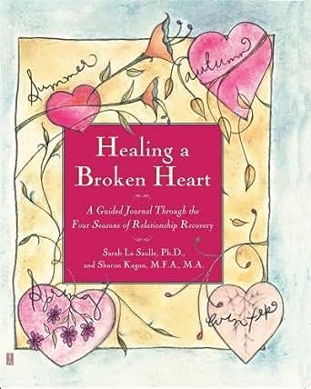 heal move seven recovering break