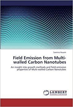 carbon nanotubes properties and applications a review