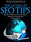 The Ultimate SEO Tips
