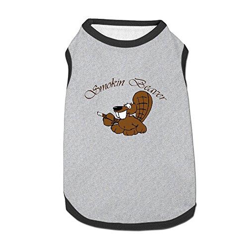 pet-dog-sweaters-beaver-large-dogs-clothingbeautiful-art