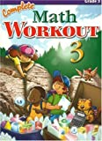 Complete Math Workout Vol 3 (v. 3)