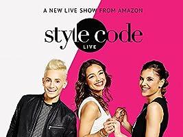 Style Code Live - Season 1
