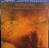Moody Blues To Our Children's Children's Children [VINYL]