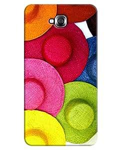FurnishFantasy 3D Printed Designer Back Case Cover for LG G Pro LITE,LG G Pro Lite Dual