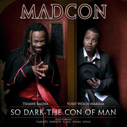Madcon - 101 Running Songs [Disc 3] - Zortam Music