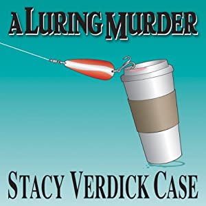 A Luring Murder | [Stacy Verdick Case]