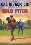 Wild Pitch (Cal Ripken, Jr.'s All Stars)