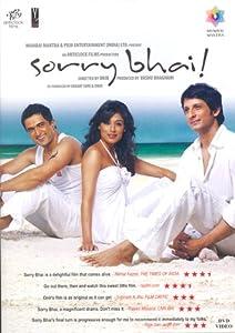 Amazon.com: Sorry Bhai (2008) - (DVD/Hindi Film/Bollywood ...