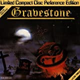 Back to Attack by Gravestone