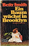 Ein Baum Wa¨chst In Brooklyn
