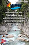 S�dosteuropa: Albanien, Bosnien-Herzo...