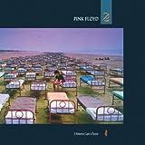 ON THE TURNING AWAY (Album ... - Pink Floyd