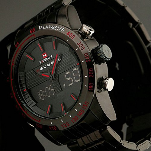 naviforce-9024-luxury-brand-black-watches-mens-full-steel-digital-sports-wrist-watch-relogio-masculi