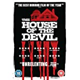 House Of The Devil [DVD] [2009]by Jocelin Donahue