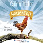 Mordsacker | Cathrin Moeller