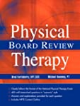 Physical Therapy Board Review, 1e