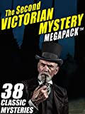 The Second Victorian Mystery MEGAPACK TM