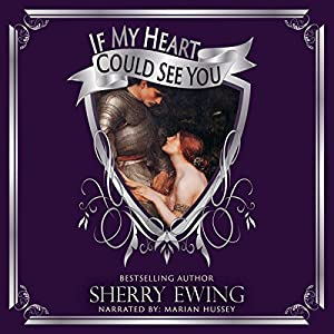 If My Heart Could See You Audiobook