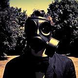Insurgentesby Steven Wilson