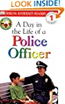 A Day in a Life of a Police Officer (...