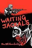 Waiting Jackals