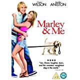 Marley & Me [DVD]by Owen Wilson