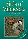 img - for Birds of Minnesota Field Guide, Second Edition book / textbook / text book