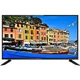 """Hitachi 42K3 42"""" 1080p 60Hz LED LCD HDTV"""