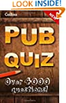 Collins Pub Quiz (Quiz Books)