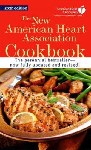 the-new-american-heart-association-cookbook