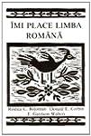 Imi Place Limba Romana