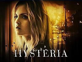 Hysteria [HD]