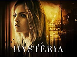 "Hysteria [HD] Season 1 - Ep. 1 ""Pilot [HD]"""