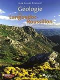 echange, troc Jean-Claude Bousquet - Géologie du Languedoc-Roussillon